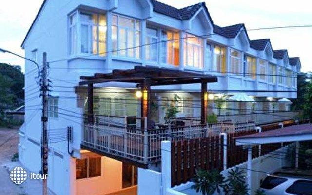 Ploen Terrace Hua Hin 9