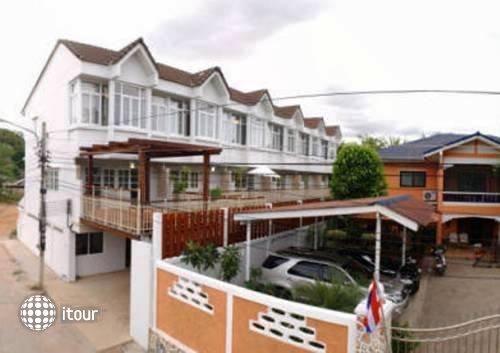 Ploen Terrace Hua Hin 1
