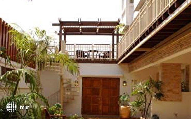 Ploen Terrace Hua Hin 2