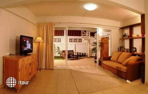 Ploen Terrace Hua Hin 3