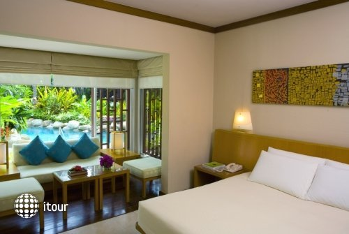 Hyatt Regency Hua Hin 5