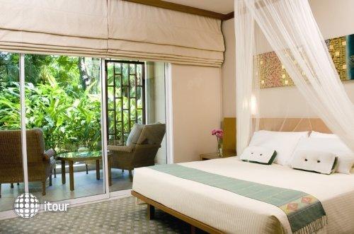 Hyatt Regency Hua Hin 3