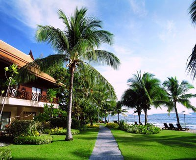 Anantara Resort & Spa Hua Hin 5