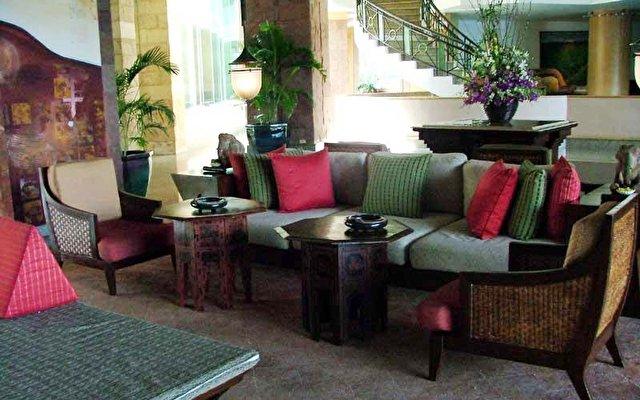 Hilton Hua Hin Resort&spa 3