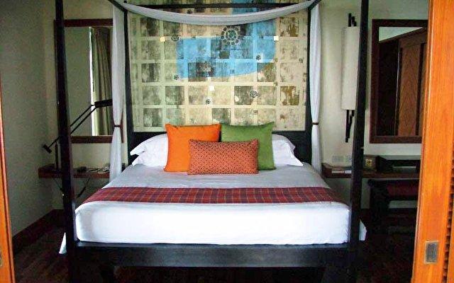 Hilton Hua Hin Resort&spa 2