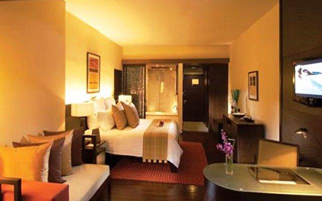 Hilton Hua Hin Resort&spa 5