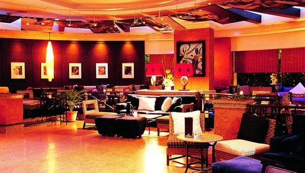 Hilton Hua Hin Resort&spa 7