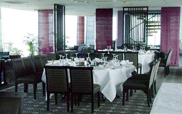 Hilton Hua Hin Resort&spa 9