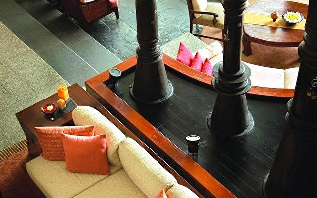 Hilton Hua Hin Resort&spa 10
