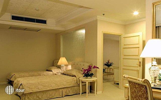 Adriatic Palace Bangkok 6