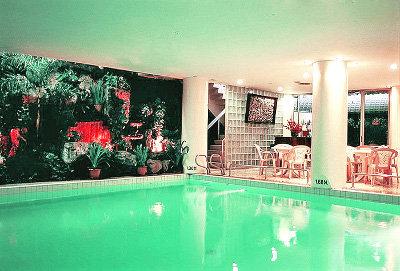 Manohra Hotel 3