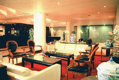 Manohra Hotel 4