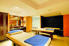 Princeton Bangkok 7