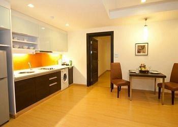 Aspen Suites 9