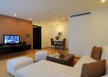 Aspen Suites 6
