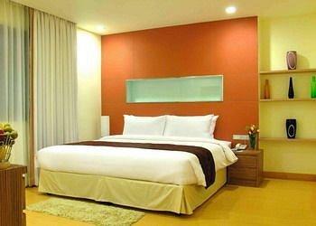 Aspen Suites 8