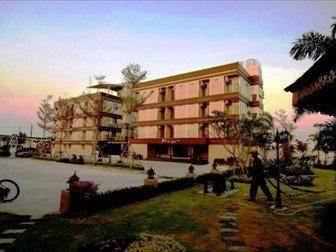 Bs Residence Suvarnabhumi 5