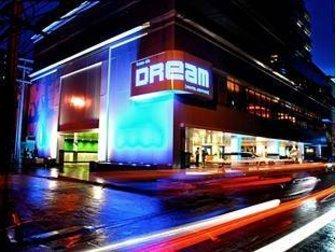 Dream Bangkok 10