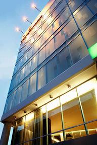 S15 Sukhumvit Hotel 1