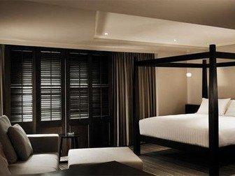 S15 Sukhumvit Hotel 9