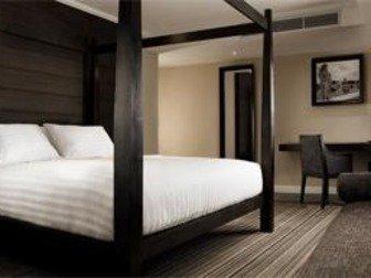 S15 Sukhumvit Hotel 10