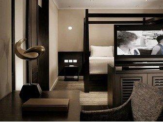 S15 Sukhumvit Hotel 6