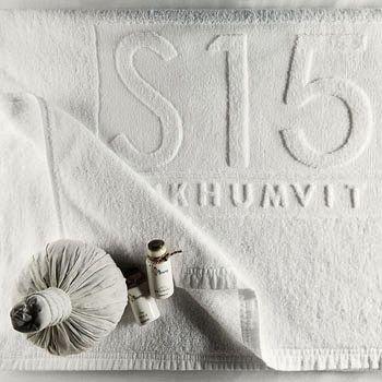 S15 Sukhumvit Hotel 3