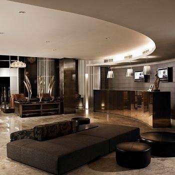 S15 Sukhumvit Hotel 4