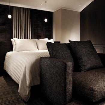 S15 Sukhumvit Hotel 2