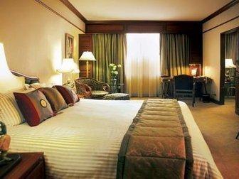 Siam & Siam Design Hotel & Spa 9