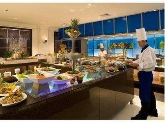Siam & Siam Design Hotel & Spa 8