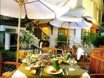 Siam & Siam Design Hotel & Spa 7