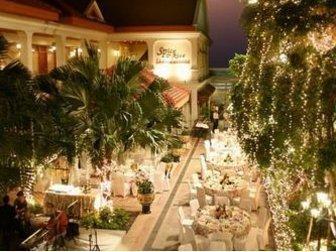 Siam & Siam Design Hotel & Spa 3