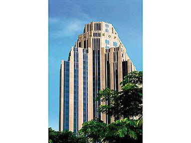 Sofitel Bangkok Sukhumvit 1