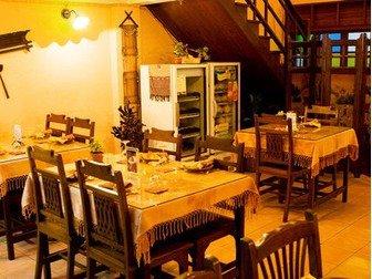 The Ecotel Bangkok 9