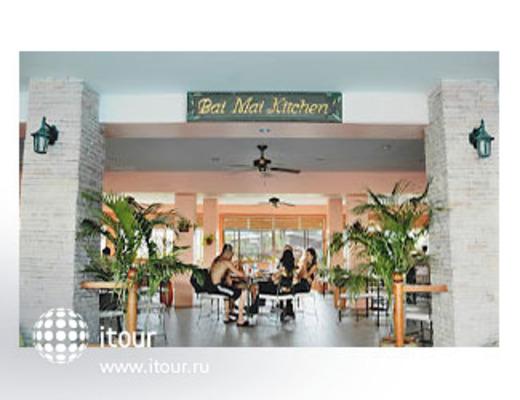 Areca Lodge 5