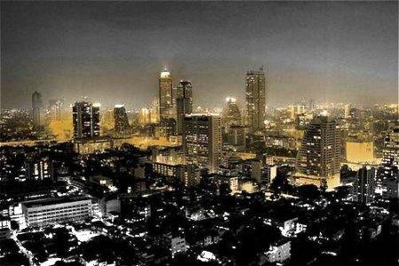 Radisson Hotel Bangkok Sathorn  6