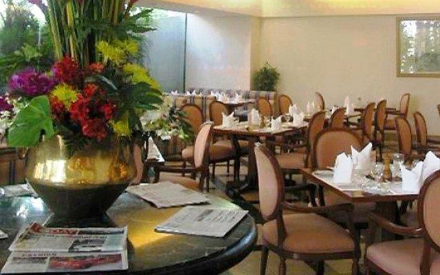 Grand Ayudhaya (ex. Grand Hotel) 8