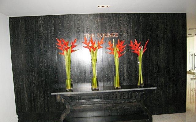 Jw Marriott 9
