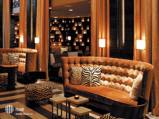 New Empire Hotel 4