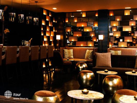 New Empire Hotel 5