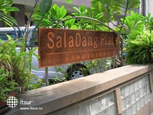 Saladang Place 8