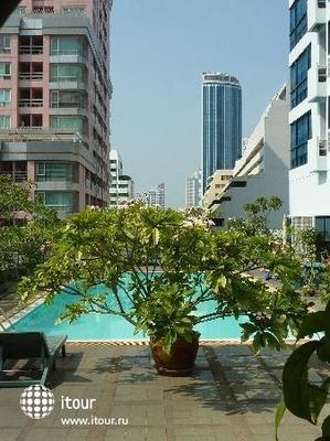 Saladang Place 10