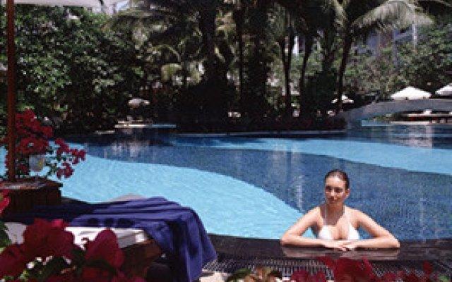Chatrium Residence Bangkok - Sathon 2