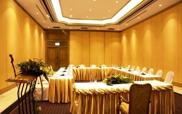 Imperial Bangkok 4