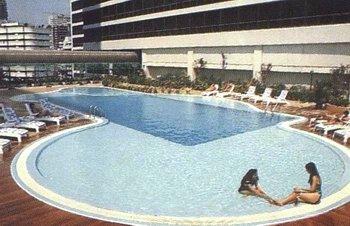 Imperial Bangkok 2