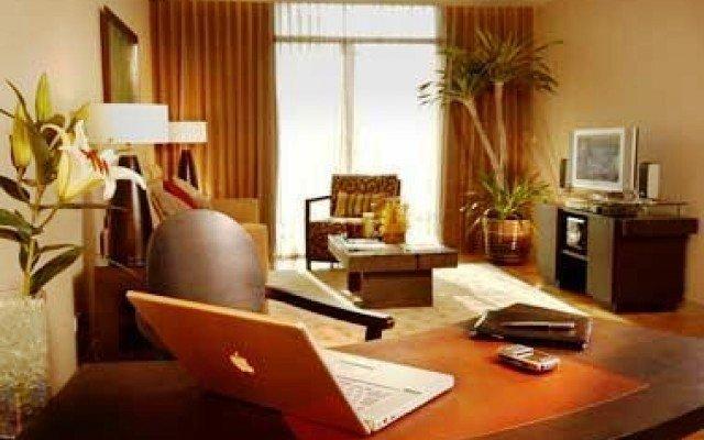 Fraser Suites Urbana Sathorn 6