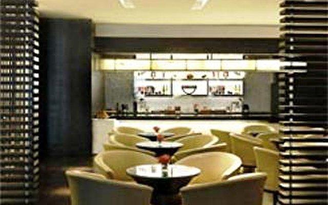 Marriott Executive Apartments Sathorn Vista 5