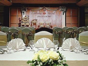 Bangkok Hotel Lotus Sukhumvit 5