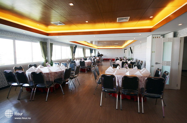Hotel De Moc 7